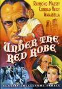 Under the Red Robe (DVD) at Kmart.com