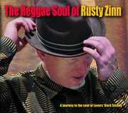 Reggae Soul Of Rusty Zinn , Rusty Zinn