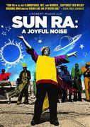 Sun Ra: Joyful Noise , Sun Ra