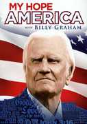 My Hope America with Billy Graham , Billy Graham