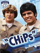 Chips: The Complete Third Season , Vera Blacker