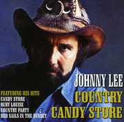 Country Candy Store (CD) at Sears.com