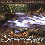 Sycamore Rapids (CD) at Sears.com