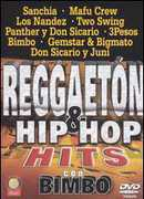 Reggaeton & Hip Hop Hits Con Bimbo (DVD) at Kmart.com