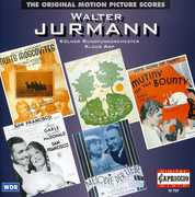 Film Music , Walter Jurmann