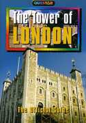 Tower of London: The Official Guide (DVD) at Kmart.com
