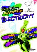 Science of Disney Imagineering: Electricity (DVD) at Kmart.com
