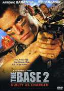 Base 2: Guilty As Charged (DVD) at Sears.com