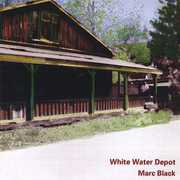 White Water Depot (CD) at Sears.com