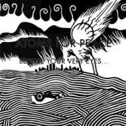 Before Your Very Eyes , Atoms for Peace