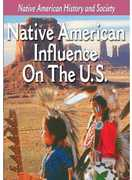 Native American Influence on U.S. (DVD) at Kmart.com
