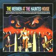 Live at the Haunted House (CD) at Kmart.com