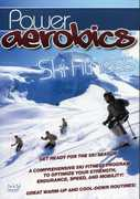 Power Aerobics: Ski Fitness (DVD) at Sears.com