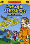 Magic School Bus: Takes Flight (DVD) at Sears.com