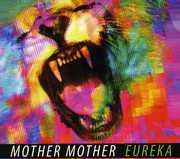 Eureka (CD) at Kmart.com