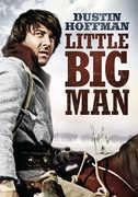 Little Big Man (DVD) at Sears.com