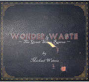 Wonder & Waste (The Great Stereo Rescue) (CD) at Sears.com