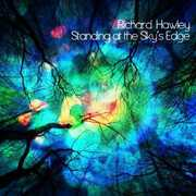 Standing at the Sky's Edge [Import] , Richard Hawley
