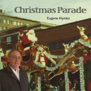 Christmas Parade (CD) at Kmart.com