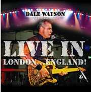 Live in London England (CD) at Kmart.com