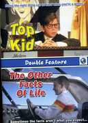 Top Kid/The Other Facts of Life (DVD) at Kmart.com