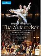 Nutcracker (DVD) at Kmart.com