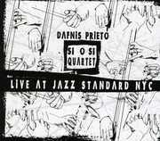 Si O Si Quartet Live at Jazz Standard Nyc (CD) at Kmart.com