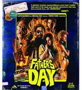 Father's Day (Blu-Ray + DVD) at Kmart.com