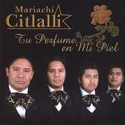 Tu Perfume en Mi Piel (CD) at Sears.com