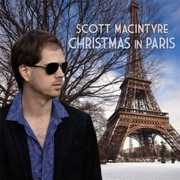 Christmas in Paris (CD) at Sears.com