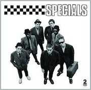 Specials (Special Edition) (Special Edition) [Import] , The Specials