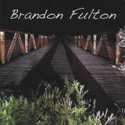Brandon Fulton (CD) at Kmart.com