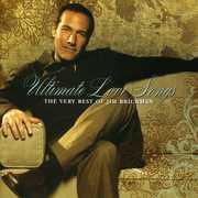 Ultimate Love Songs: The Very Best of Jim Brickman , Jim Brickman