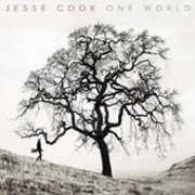 One World , Jesse Cook