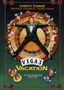 National Lampoon's Vegas Vacation (DVD) at Sears.com
