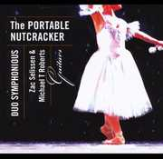 Portable Nutcracker (CD) at Kmart.com