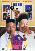 House Party (DVD) at Kmart.com