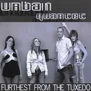 Furthest from the Tuxedo (CD) at Sears.com