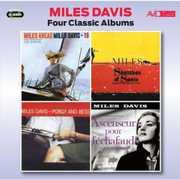 4 LPS on 2 CDS (CD) at Kmart.com
