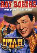 Utah (DVD) at Sears.com