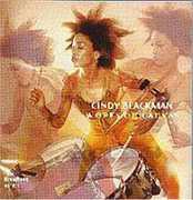 Works on Canvas (CD) at Kmart.com