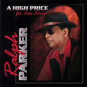 High Price (For Low Livin') (CD) at Kmart.com
