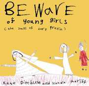 Beware of Young Girls: The Songs of Dory Previn (CD) at Kmart.com