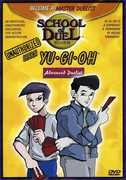 Yu-Gi-Oh: School of Duel - Advanced Duelist (DVD) at Kmart.com