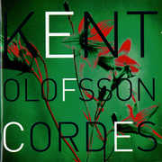 Kent Olofsson: Cordes (SACD) at Kmart.com