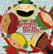 Jingle Bells (CD) at Kmart.com