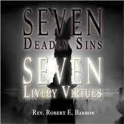 Seven Deadly Sins Seven Lively Virtues (CD) at Sears.com