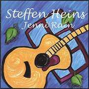 Jenni Rain (CD) at Kmart.com