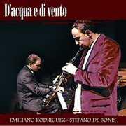 D'acqua E Di Vento (CD) at Sears.com