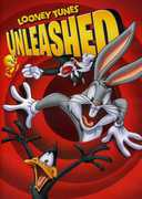 Looney Tunes: Unleashed (DVD) at Kmart.com